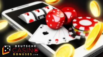er spielt im casino royale ein gefährliches spiel