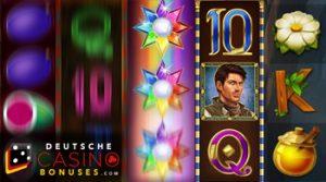 luxury casino ohne einzahlung