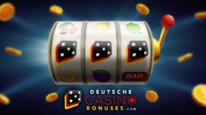 deutsche casino bonuses freispiele