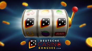 Online Casino Freispiele Ohne Einzahlung 2020