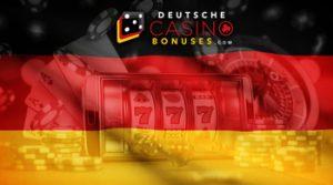 deutsche casino bonuses startseite