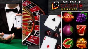 deutschecasinobonuses casino spiele